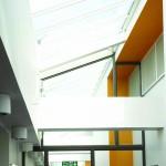 John Perryn School / Excel Group