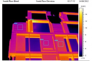 Ex-South-Place-Hotel-Thermal-Image-2